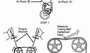 1988 Toyota Cressida Diagrams