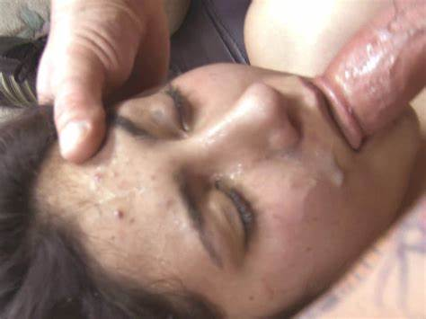 Inch Dick Large Tity Deepthroat Porn Orgy