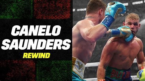 Maybe you would like to learn more about one of these? Watch Canelo Mexico - Canelo Alvarez v Billy Joe Saunders (Undercard and Main Card) Online | DAZN IT