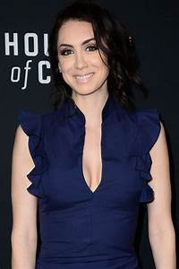 'The Blacklist' Adds 'House of Cards' Alum as New Series ...
