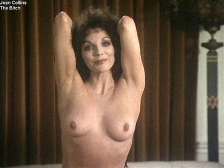 Teenege Celebrities Nude