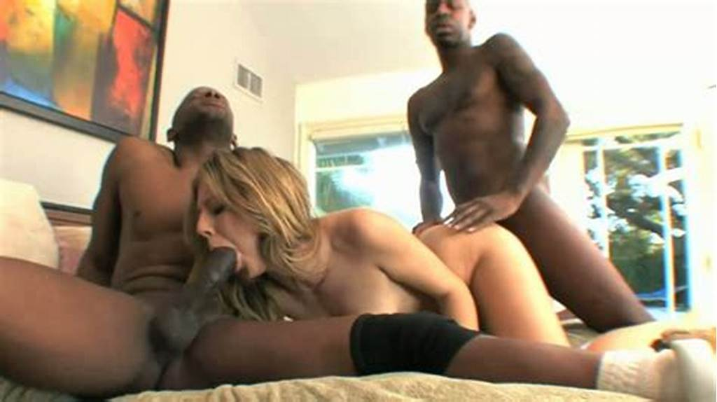 #Two #Black #Brutal #Studs #Fuck #One #Wanton #White #Bitch #Rough