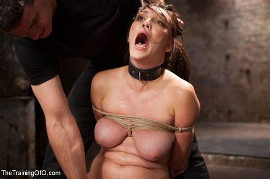#The #Training #Of #An #Undisciplined #Little #Fuck #Toy #Day #One