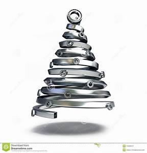 Prix D Une Pipe : arbre de sapin d 39 une pipe m tallique photographie stock ~ Dailycaller-alerts.com Idées de Décoration