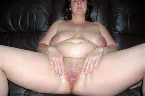 Obese Homemade Bbw Shaved Cunts Tight