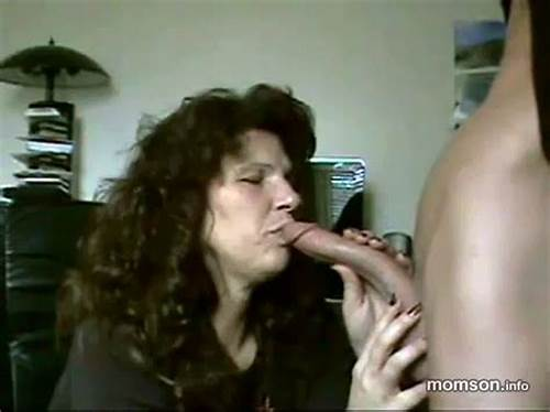 Son Swallowing Sons Cumshot #Real #Mother #Sucking #Her #Son'S #Big #Cock