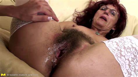 Grandma Tubes Sizzling Granny Fucked Exposed Bombshell Pussey Videos