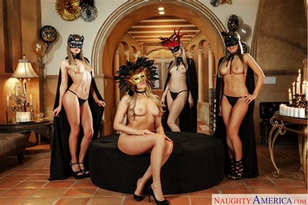 #Showing #Xxx #Images #For #Masquerade #Xxx