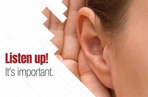 Listen up! – Torque
