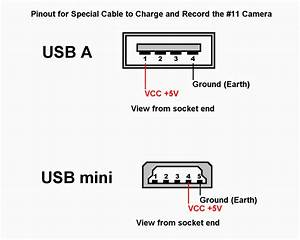 The Real   11  Hd Key Cam Thread  Please  Read Posts  1