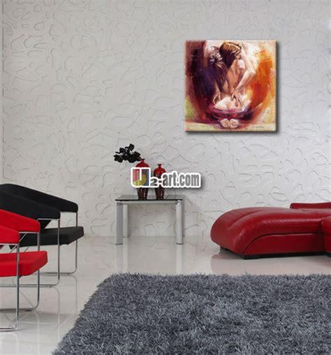 fille nue chambre reproduction mur photos homme femme pour chambre