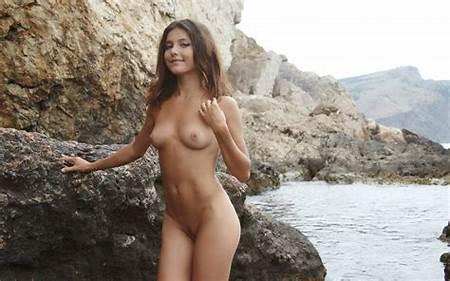 Beach Free Photo Nude Teen