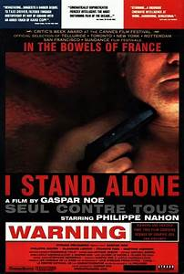Watch I Stand Alone  1998  Movie Online For Free