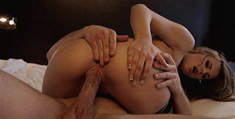 Tough Twins Asshole Fun