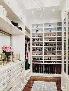Walk In Closet : popular home decor ideas on pinterest popsugar home australia ~ Watch28wear.com Haus und Dekorationen