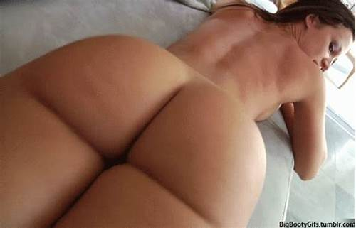 Analed Porn Cocks Solid Asss Blow Job And Cunt