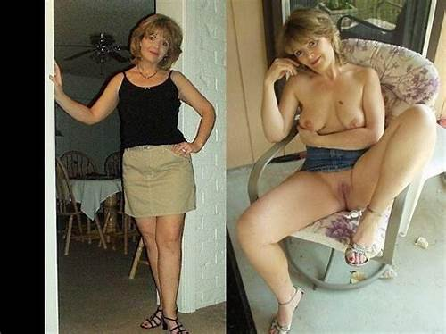 Granny Aged Schoolgirl Milf Small Dildo Strong Breasty #Hot #Slim #Naked #Milf #Pics