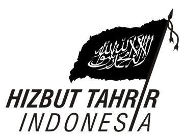 Create your logo design online for your business or project. ZA&dunia: Kelompok dan gerobolan Dayak- Rasis-Fasis ...