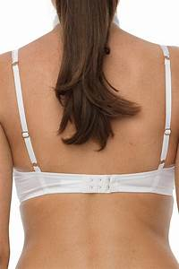 Kisskill Tiah Bra Ivory From Victoria By Kisskill  U2014 Shoptiques