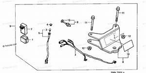 33 Trailer Hitch Diagram