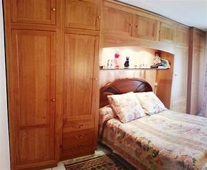 Entourage De Lit : meubles d exception jean jacques lataillade b niste chaisier ~ Teatrodelosmanantiales.com Idées de Décoration