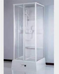 Fertigdusche Mit Pumpe : fertigdusche mit pumpe ohne boiler schwimmbadtechnik ~ A.2002-acura-tl-radio.info Haus und Dekorationen