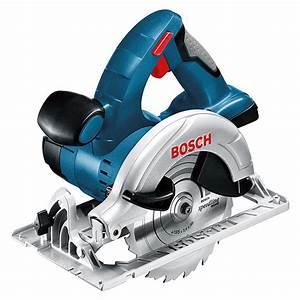 Bosch Gks 18 V Li : bosch professional akku handkreiss ge gks 18 v li 18 v s geblatt 165 mm u min li ~ Orissabook.com Haus und Dekorationen