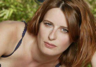 foto de Anne DECIS (Luna Torres) Page 5