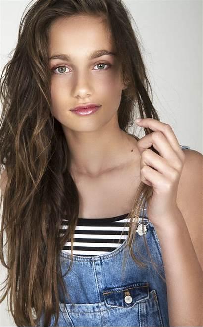 Nude Models Pimpandhost Sandra Orlow Imgspice Teen