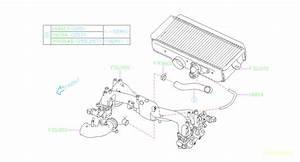 Ej25 Engine Vaccum Hose Diagram