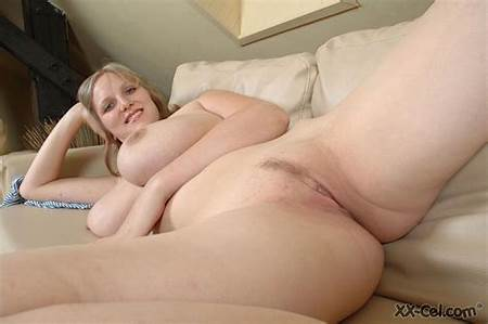 Nude Cell Teen