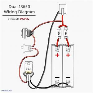 Motor Wiring   Dual Wiring Diagram Xdvd110bt Of 4 Ohm