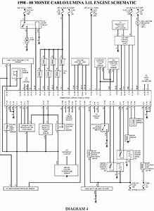 Diagram 1971 Monte Carlo Fuse Box Wiring Diagram Full Version Hd Quality Wiring Diagram Schematicsbox2d Romaindanza It