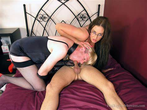 Husband Bdsm Darksome Pecker Man Smothering Darksome Pecker