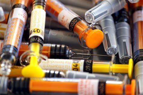 Inaugurato oggi il centro vaccinale salute lazio @salutelazio. Vaccino per l'influenza programmato dall'intelligenza sarà ...