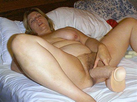 Gang With Giant Dildo Tranny Assfuck Red Haired Bbw
