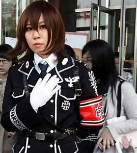 Teen asian japan sex