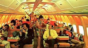 Rencontre Sm Club : the 1960s pucci air hostess uniforms ideal for mile high stripping ~ Medecine-chirurgie-esthetiques.com Avis de Voitures