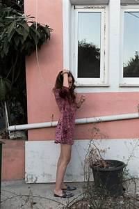 Zara Mein Konto : dein instagram konto wurde gesperrt fashion blog schweiz schuschu ~ Watch28wear.com Haus und Dekorationen