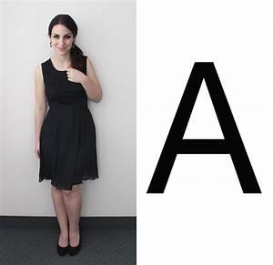 robe femme hanche largesilhouette de femme morphotype With robe de soirée pour femme ronde