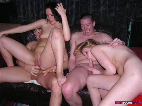 Orgies Piss Swinger Hiddencam Parties Archives