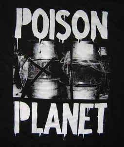 'Science, Salvation & Heretics', From Monsanto to Pfizer It's The Same Old Playbook Th?id=OIP