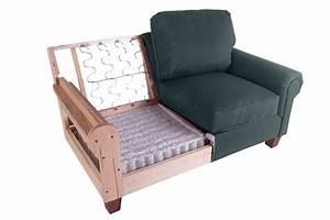 Leggett Platt Replacement Sleeper Sofa Mechanism