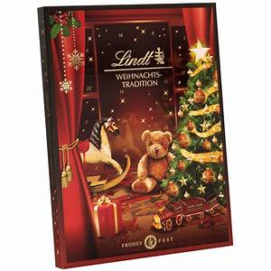 Lindt Goldstücke Adventskalender : lindt weihnachts tradition adventskalender online kaufen ~ A.2002-acura-tl-radio.info Haus und Dekorationen