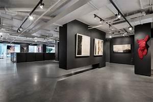 Galerie Mx Montr U00e9al   Expositions D U0026 39 Art Contemporain