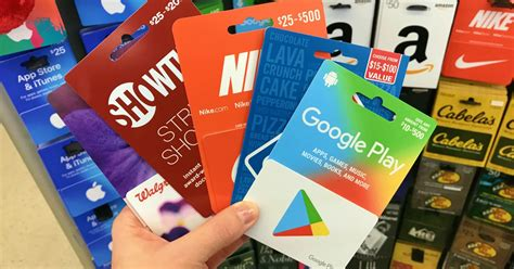 We did not find results for: How to Sell Gift Cards Online Instantly for Cash   Hip2Save