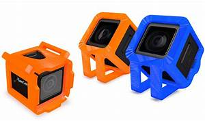 Runcam 5 Hd Camera