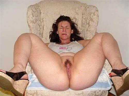 Porn Sex Pics Of Pretty And Chubby Old Cutie Strips Pantyhose #Amateur #Mature #Older #Woman