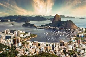 Stadtteil Von Rio De Janeiro : die top 10 sehensw rdigkeiten von rio de janeiro brasilien franks travelbox ~ Watch28wear.com Haus und Dekorationen