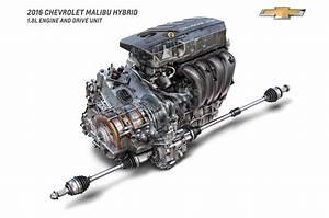 97 Chevy Malibu Engine Diagram